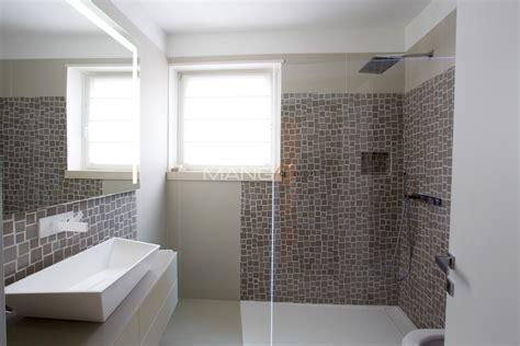 Bagni Con Mosaico by Mosaico Bagno Moderno Oq48 187 Regardsdefemmes