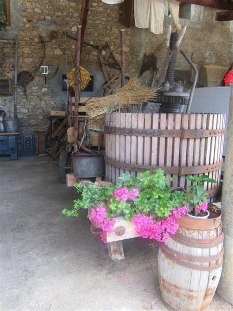 chambres d hotes dans l ain chambre d 39 hôtes a la ferme fleurie à chazey sur ain dans l 39 ain