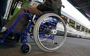 Handicap Moteur Il Volait Et Dissimulait Des Produits