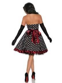 rockabilly kleid mit ärmeln petticoat rockabilly kleid rot hier bestellen