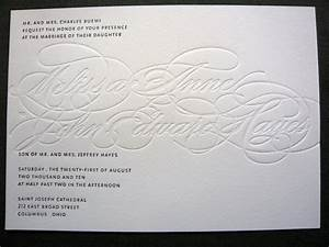 27 best images about white wedding invitations on With blank wedding invitations with pockets