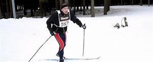 Möbel König Steinbach Hallenberg : laufszene th ringen seitensprung 1 skilanglauf als alternativtraining ~ Bigdaddyawards.com Haus und Dekorationen