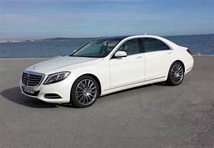 Location Mercedes Classe A : location mercedes classe s 400 hybrid louer la nouvelle mercedes classe s400 hybrid limousine ~ Gottalentnigeria.com Avis de Voitures
