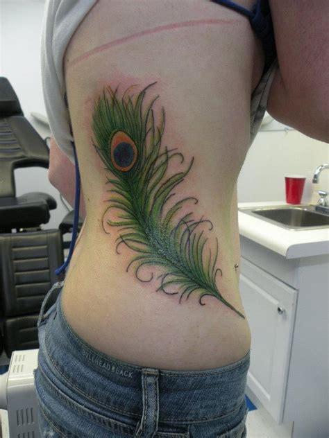 established ink tattoo milwaukie oregon