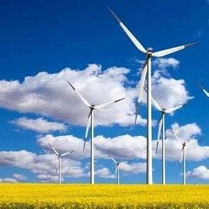 Ветрогенератор для частного дома специфичность и технология изготовления . الات كهرباء . Солнечная энергия Энергия ветра.