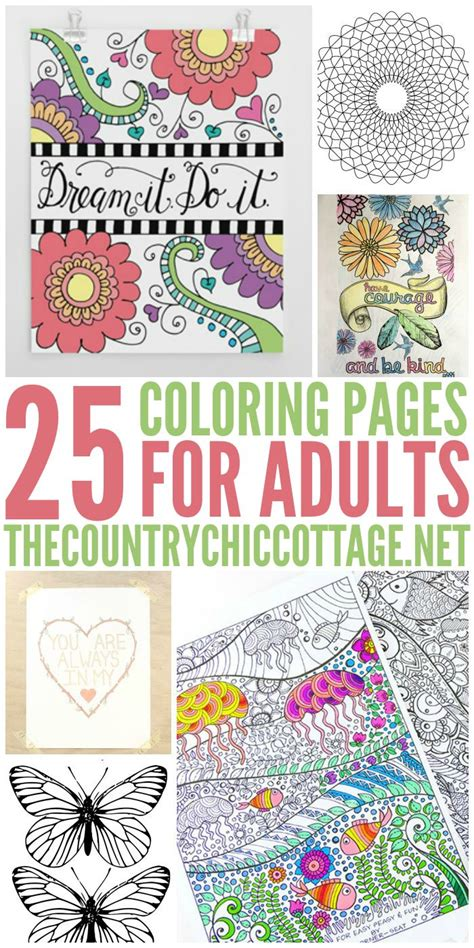 1000 images about adult coloring therapy free