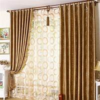 curtains for bedroom Bedroom curtain panels - large and beautiful photos. Photo ...