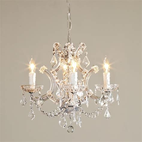 small l shades for chandelier round crystal chandelier chandeliers by shades of light