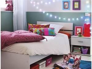 1000 images about chambre enfants on pinterest With chambre d enfant fille