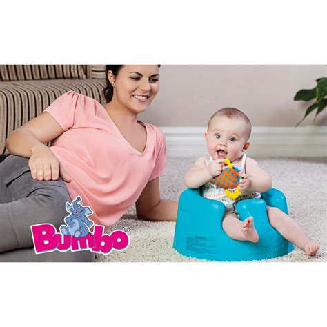 si e bumbo assento ergonómico para bebés bumbo floor seat dente de
