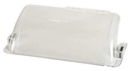 305201pc floor register air deflector clear ebay