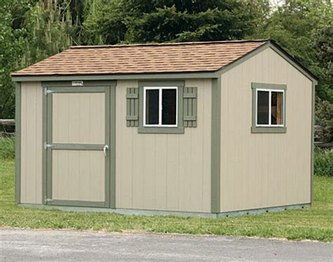 Tuff Shed Of Fresno by Get Here Shed Plans Tuff Shed Fresno