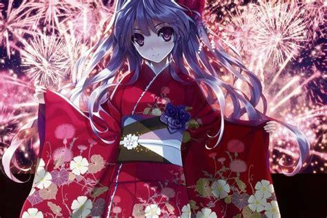 Wallpaper Anime Cute ·① Wallpapertag