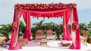 design your dream wedding 5 gorgeous wedding mandap designs With indian wedding mandap decoration pictures