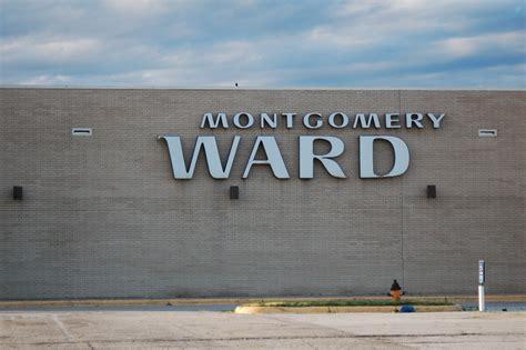 File:Montgomery Ward 1.jpg - Wikimedia Commons