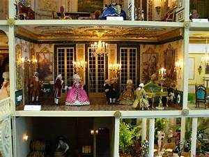 Design American Girl Doll 16 Dollhouses So Adorable You 39 Ll Wish You Could Move In