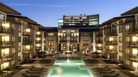 Alexan Medical District Apartments In Dallas, Tx