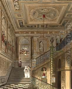 Kensington Palace London England