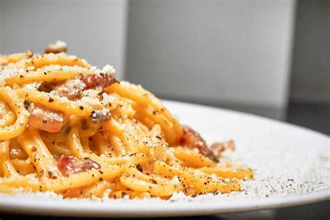 Caligola  Cucina Romana A Palermo