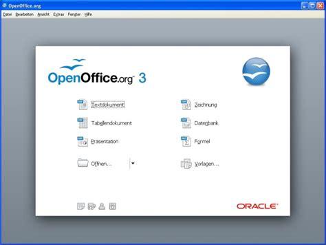 Briefvorlage Open Office Download Kostenlos Tsalnana