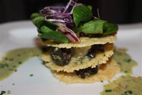 cours de cuisine chalon sur saone bourgogne gastronomique a vos fourneaux triplancar