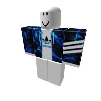 The shirt free - Roblox