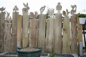 Kräutergarten Aus Europalette : 25 bezaubernde zaun aus paletten ideen auf pinterest europalette kr utergarten garten m bel ~ Bigdaddyawards.com Haus und Dekorationen
