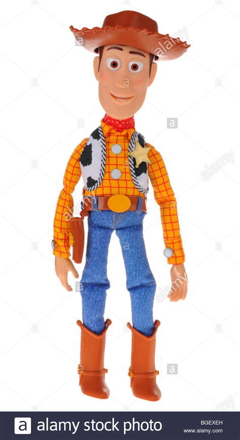 woody  toy story picture decor design