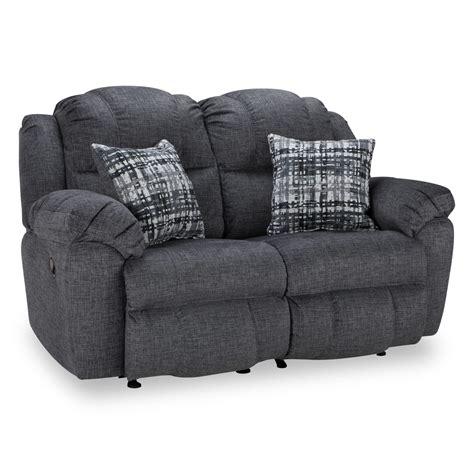 loveseat recliner rocker admiral dual rocker reclining loveseat loveseats sale