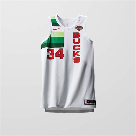 nba unveils  earned uniform   teams chris