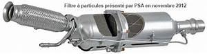 Le Bon Fap : le fap voiture votre site sp cialis dans les accessoires automobiles ~ Gottalentnigeria.com Avis de Voitures