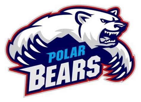 Assiniboine Park Hockey Association