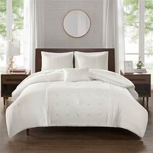Natalee, Ivory, By, Fiveten, 510, Designs, Bedding