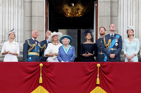 How Prince Andrew's 'Embarrassment,' Prince William's ...
