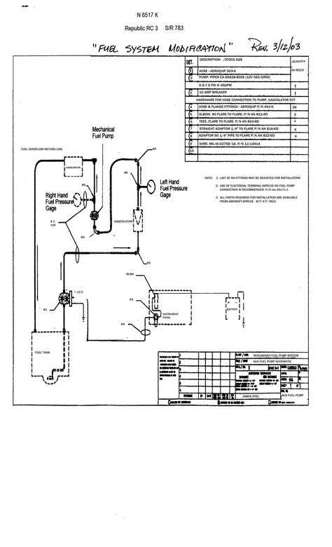 3 Battery Marine Wiring Diagram by 3 Way Wiring A Perko Battery Switch Wiring Diagram Database