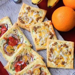 25+ Best Ideas about Toaster Oven Recipes on Pinterest