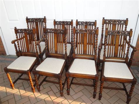 Antique Oak Chairs For Sale Antique Sapphire Necklace Lumber For Sale Copper Coffee Maker West Palm Beach Fairgrounds Show Italian Engagement Rings Double Sided Clock Www Cars Best Website To Sell Antiques