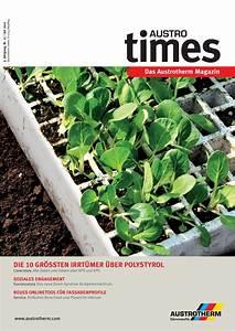 Jahrgang Berechnen : calam o austrotimes juli 2012 ~ Themetempest.com Abrechnung