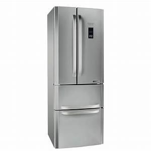 Meilleur Réfrigérateur Combiné 2017 : sch ma r gulation plancher chauffant frigo couleur inox ~ Melissatoandfro.com Idées de Décoration