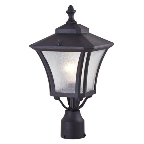 lowes l post lights dvi swansea outdoor post light lowe 39 s canada