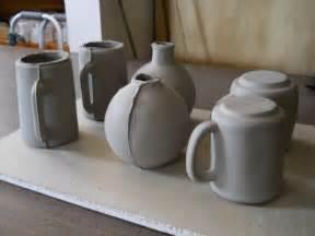 ceramic vase molds slip cast ceramics