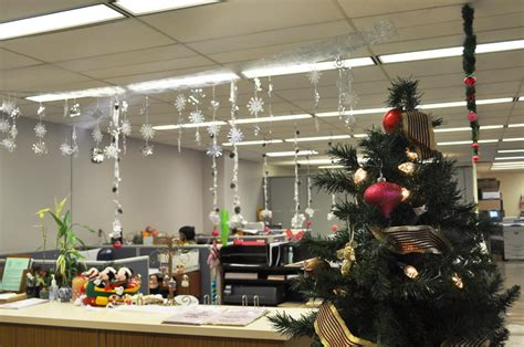 office christmas decorating ideas letter of recommendation
