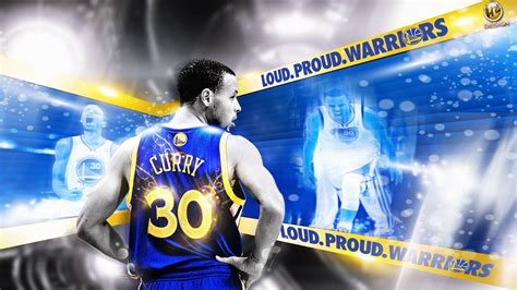 Curry Background Stephen Curry Background Wallpaper Stephen Curry