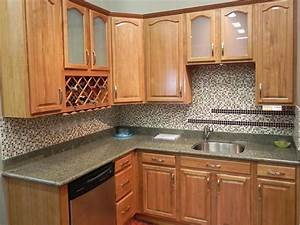 honey oak kitchen cabinets exciting maple with pictures With kitchen colors with white cabinets with parking violation stickers