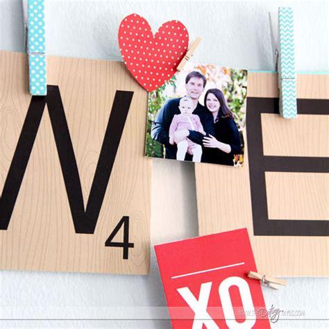 Welcome Home Printable Kit  Inspiration Made Simple