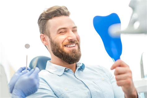 Tooth extraction is the process of removal of a tooth from its socket in the bone. What Are the Pros and Cons of Teeth Whitening Toothpaste? - Eastside Dental Milwaukee Wisconsin