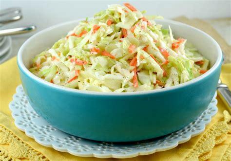 slaw recipe image gallery kfc coleslaw recipe