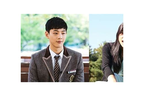 herunterladen lunchbox web drama korean