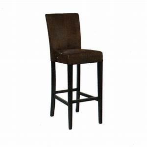 Chaise Haute Pas Cher : chaise haute havane en microfibre casita ~ Teatrodelosmanantiales.com Idées de Décoration