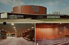 Image result for indian hills theatre preseve me a seat
